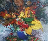 AP-AnnaKolos-Autumn-bouquet-finished
