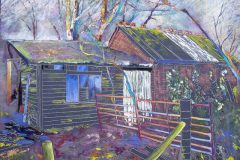 AP_susanchester-fine-art-landscape-barn5